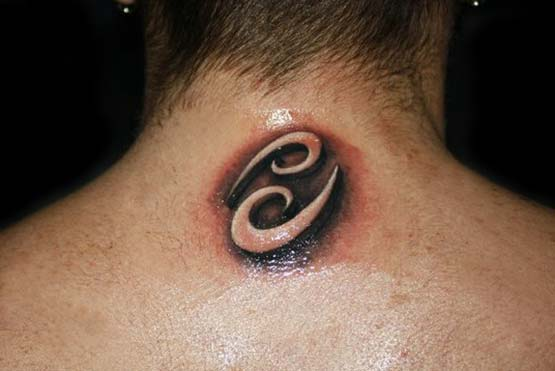 How To Get Tattoo Styles Easy