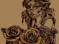 How To Create Your Own Tattoo Design