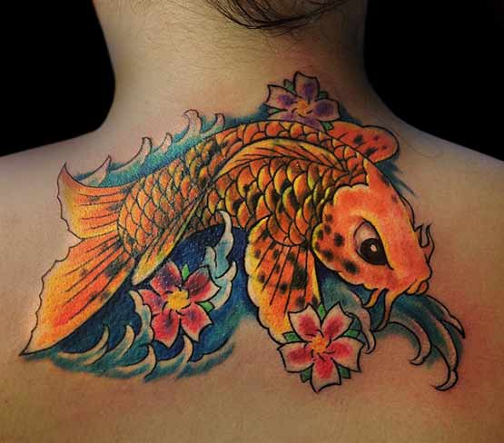 Best Tattoo Designs For Women