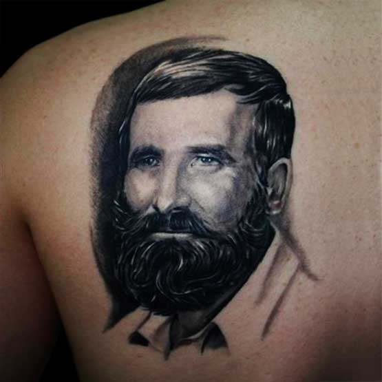 Great Tattoo Designs For Guys
