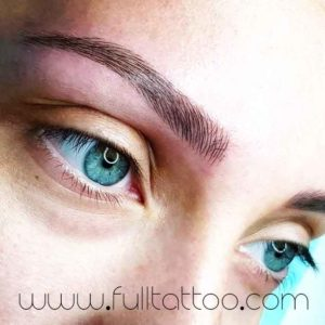 Makeup That Will Cover Tattoos | Foundation and Concealer
